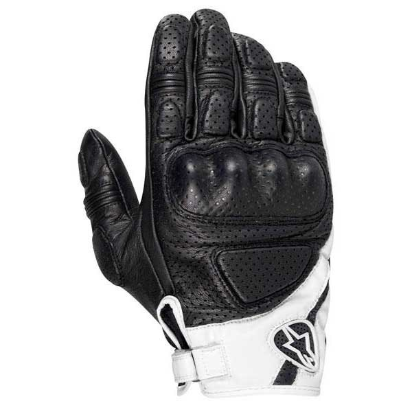Alpinestars Mustang Gloves