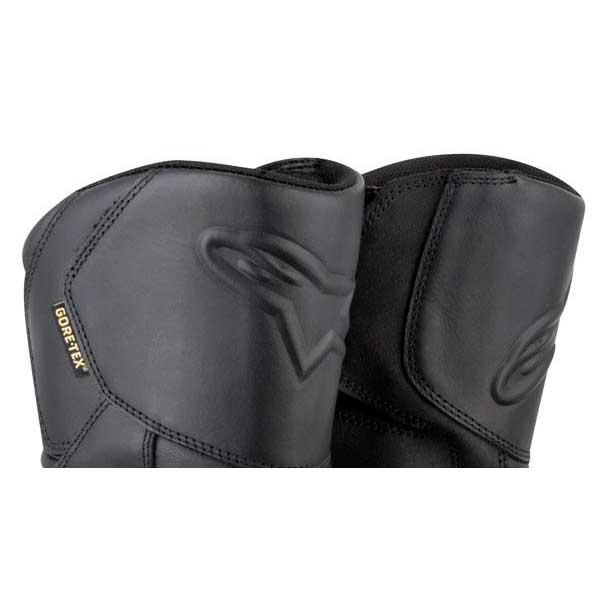 web-goretex-boots, 191.95 EUR @ motardinn-deutschland