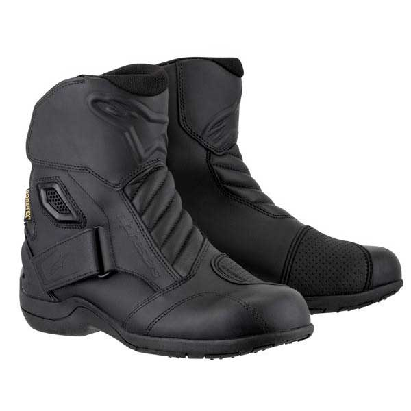 Alpinestars New Land Goretex Boots