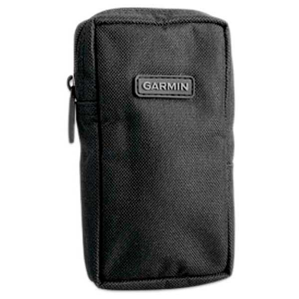 Garmin Universal Case Oregon