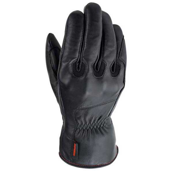 Spidi Class H2Out Gloves