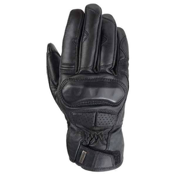 Spidi S1 Gloves