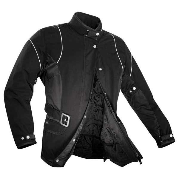 Spidi Kay Lady H2Out