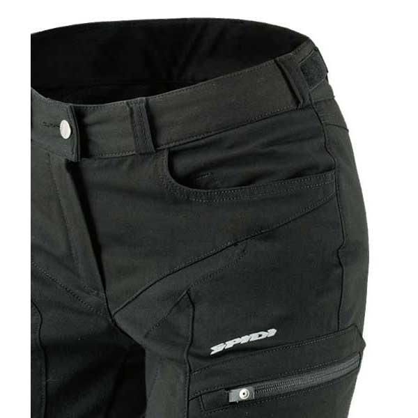 Spidi Amygdala Pantaloni tessuto Ladies 26