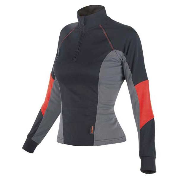 Spidi Airstop Chest Coolmax Lady