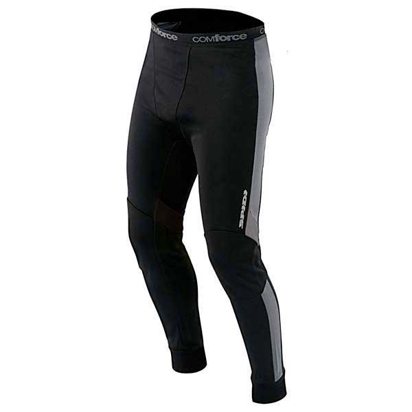 Spidi Thermo Pantalons Coolmax