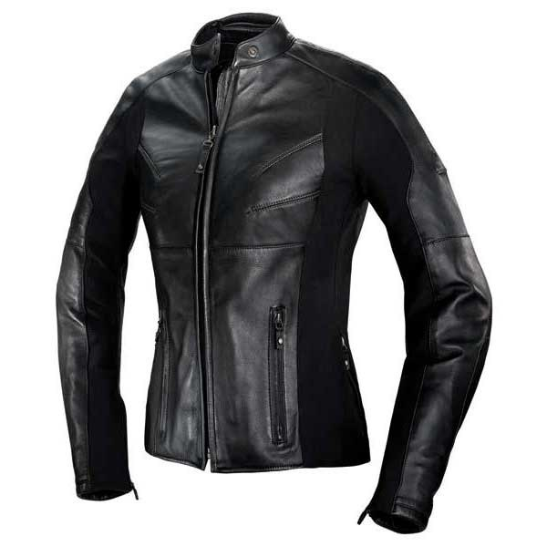 Spidi Elite Lady Jacket