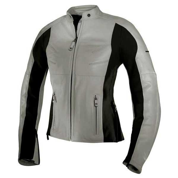 Elite Lady Jacket
