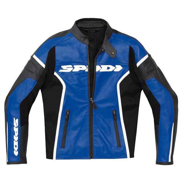 Spidi GP Jacket