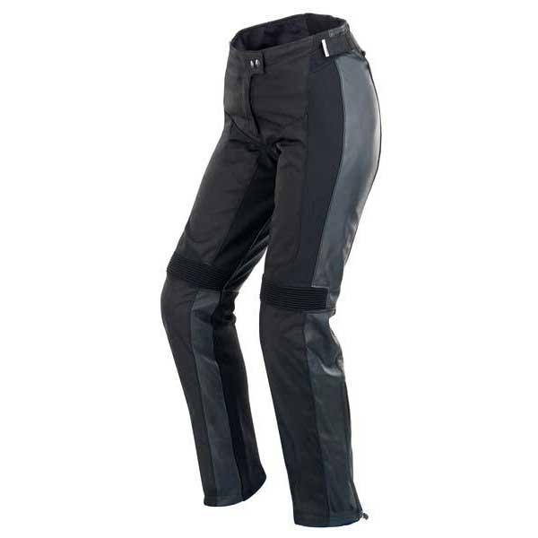 Teker Lady Pantalons
