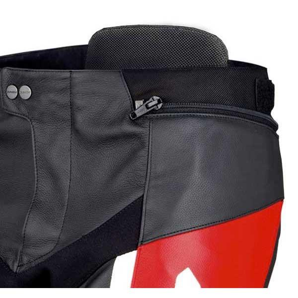 rr-pro-pants
