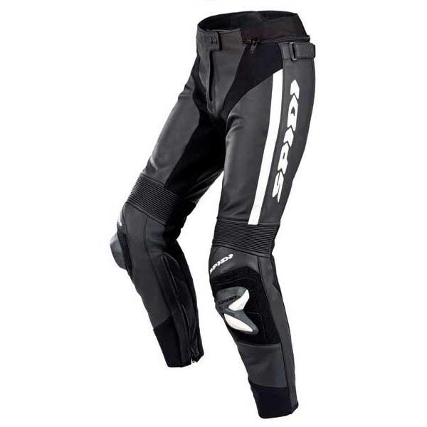 Pantalons Rr Pro Lady