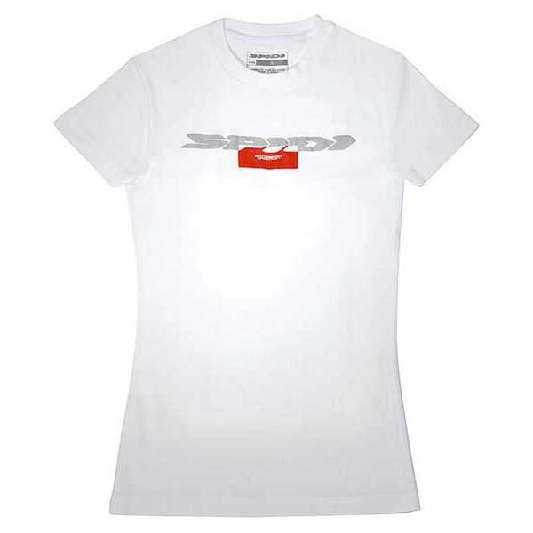 Spidi T Flash Tee Lady