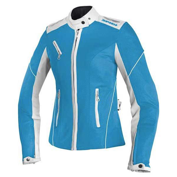 Spidi Netix Lady Jacket