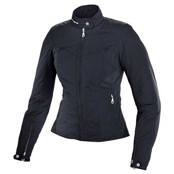 Spidi 448 Lady Jacket