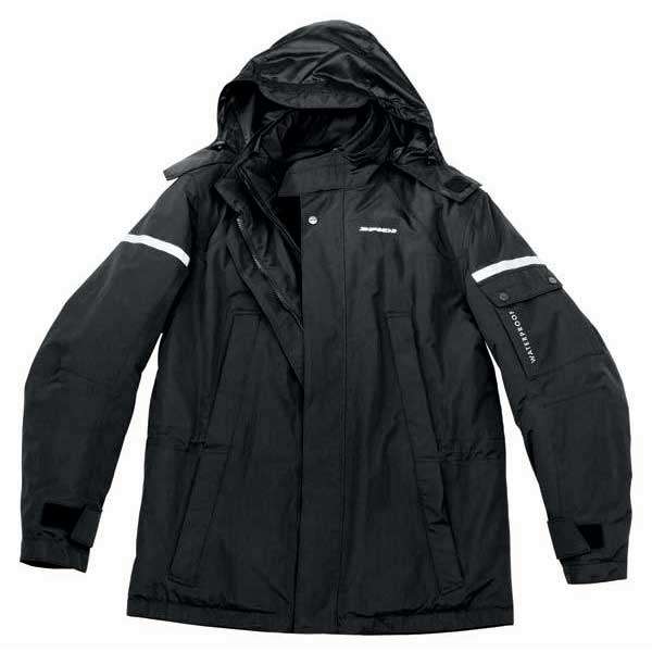 Spidi Cadillac Jacket Waterproof
