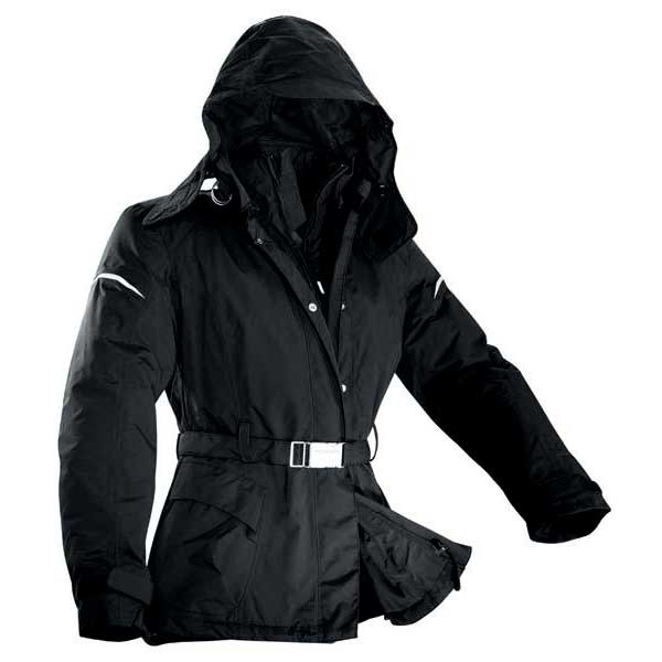 Spidi Astral Jacket Waterproof Lady