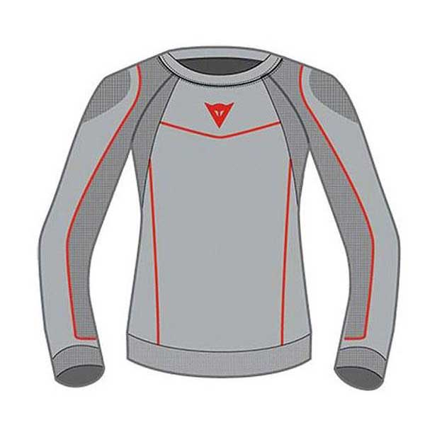 Dynamic Cool Tech Shirt Lady L/s