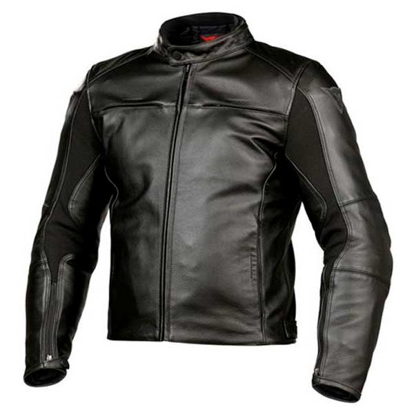 Dainese Razon Summer Jacket
