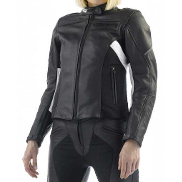 DAINESE Cage Lady Jacket