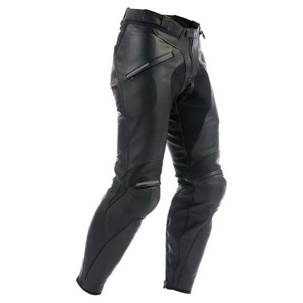 Dainese Alien Pants