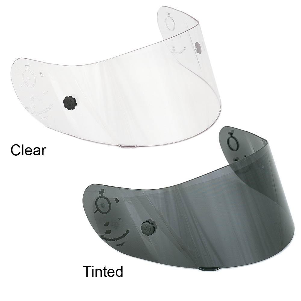 visor-race-for-helmet-gp-pro-x-q7-x-q5-x-ventti-tech-ti-tech-evolution