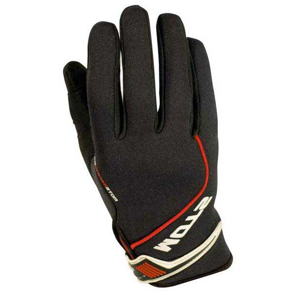 Mots Rain Neoprene Gloves