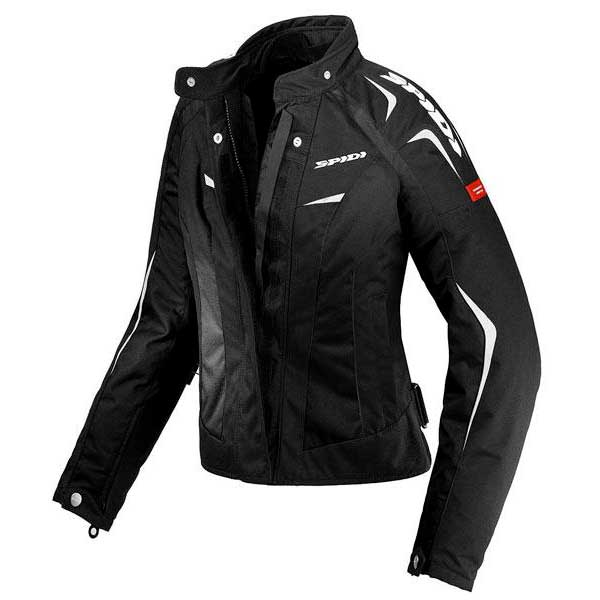 Spidi Sport H2Out Lady Jacket