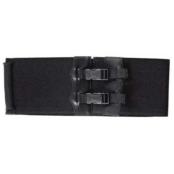 Held Kidney Belt Contigo