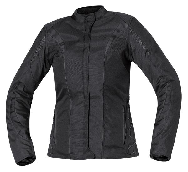 HELD Jeannie Waterproof Jacket