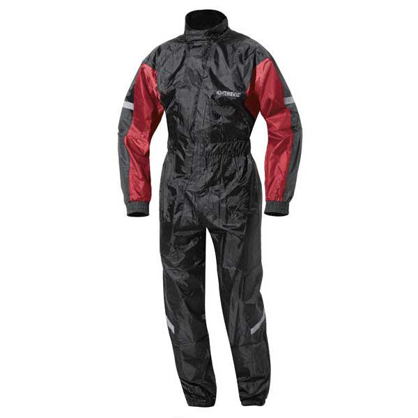 Held Splash Waterproof Suit
