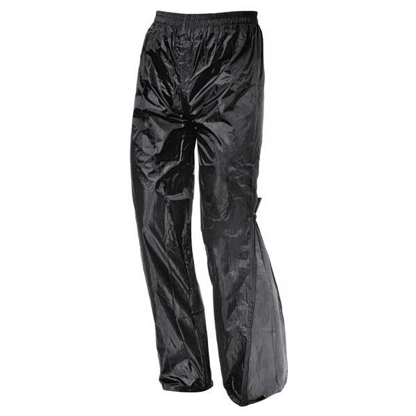 Held Aqua Pants Short Waterproof
