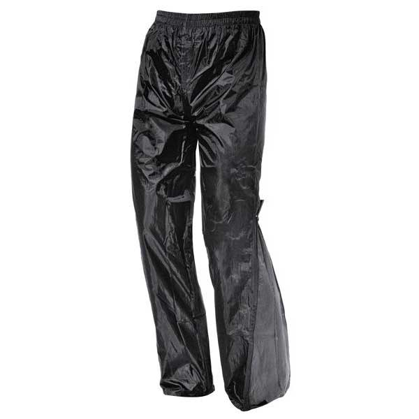 Held Aqua Pants Waterproof