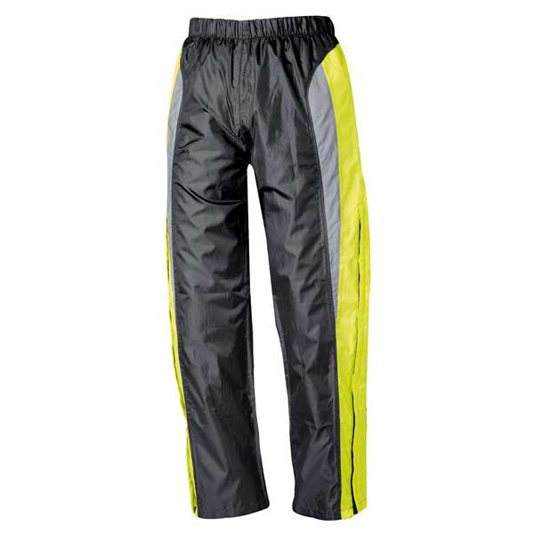Held Tempest Waterproof Pantalones