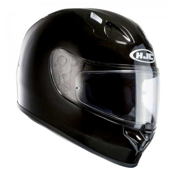 HJC FG17 Metal Full Face Helmet