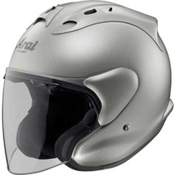 Arai X Tend RAM Open Face Helmet