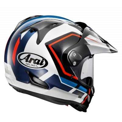 arai tour x4 detour comprar y ofertas en motardinn. Black Bedroom Furniture Sets. Home Design Ideas