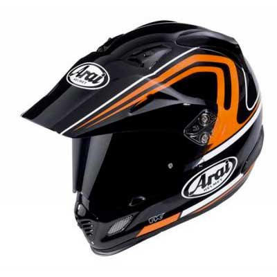 arai tour x4 adenture ktm buy and offers on motardinn. Black Bedroom Furniture Sets. Home Design Ideas