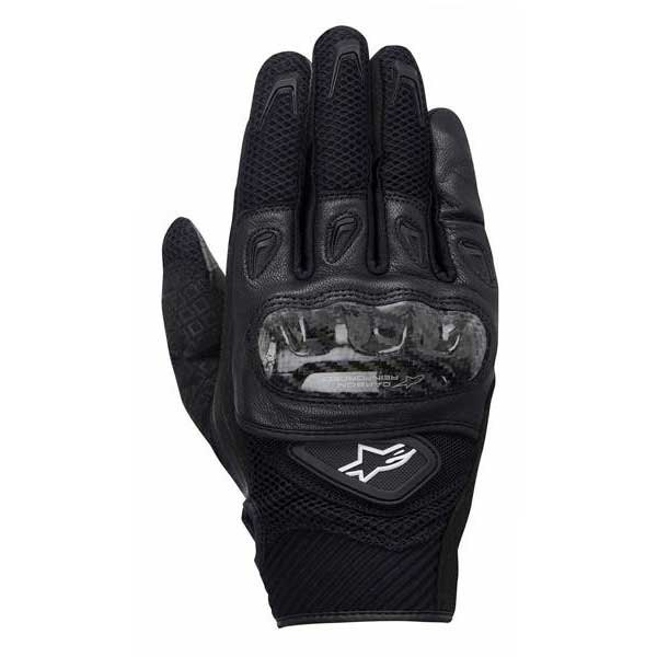 Alpinestars SMX 2 Air Carbon