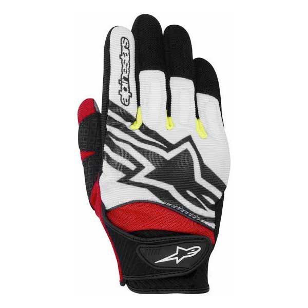 Alpinestars Spartan Gloves