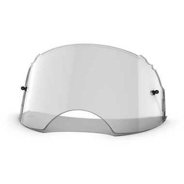Oakley Airbrake MX Replacement Lenses