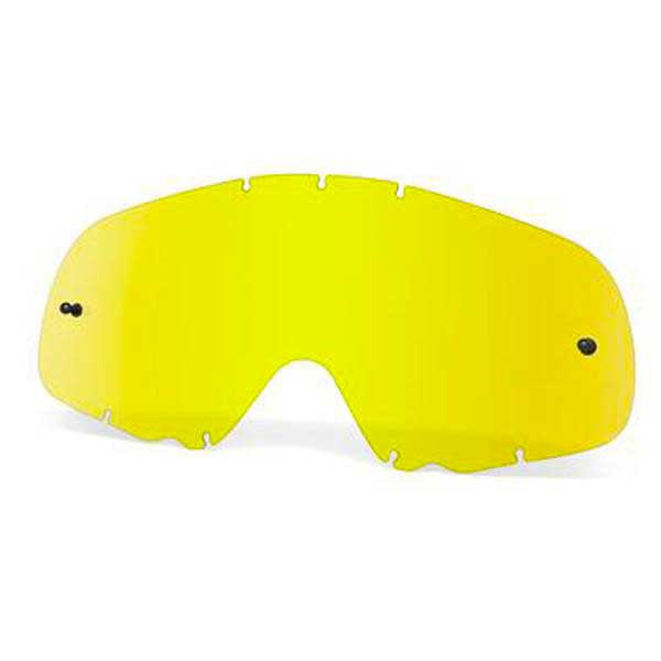 oakley sunglasses lens replacement instructions
