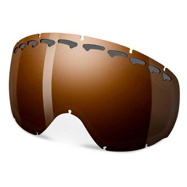 3677356567 Oakley Crowbar Replacement Lenses buy and offers on Motardinn