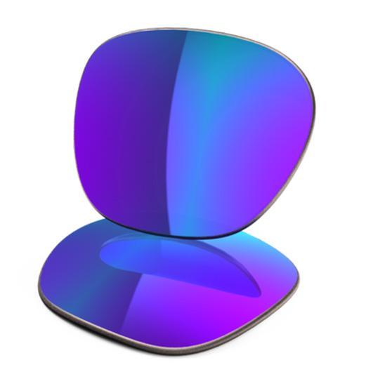 Oakley Garage Rock Replacement Lenses