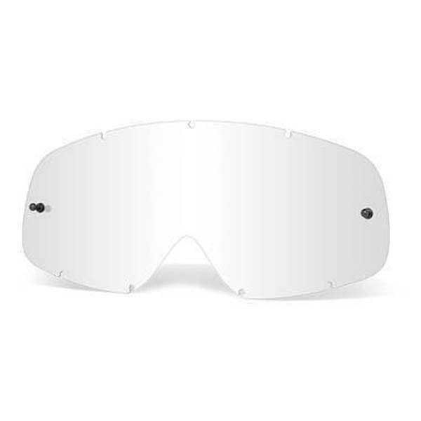 Oakley MX o Frame Accessorys Lenses