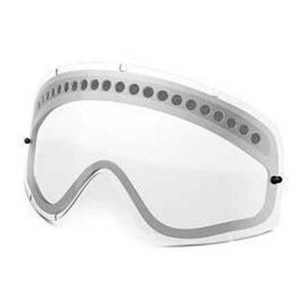Oakley O Frame MX Replacement Lenses