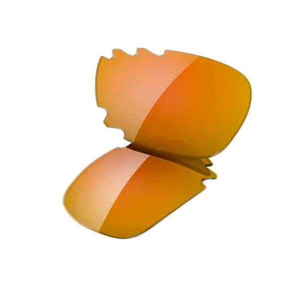 Oakley Racing Jacket Replacement Lenses