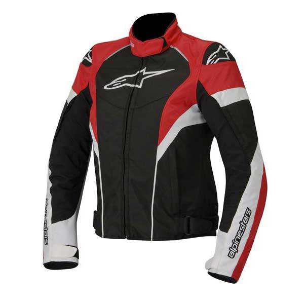 Alpinestars Stella T GP Plus R