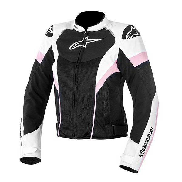 Alpinestars Stella T GP Plus R Air