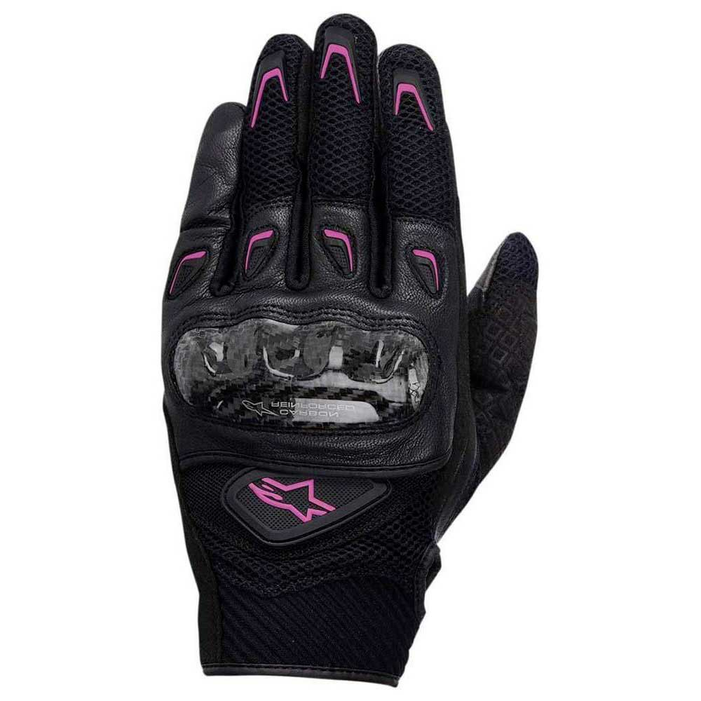 Alpinestars Stella SMX 2 Air Carbon